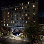 호텔 베들레헴, 히스토릭 호텔 오브 아메리카의 사진