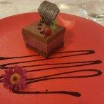 Photo of Les Saisons Gourmandes