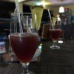 Foto de Hotel Iguanito