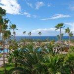 Hotel Riu Palace Tenerife Foto