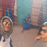 Maroc Expedition - Day Tours