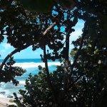 Billede af Ho'okipa Beach Park