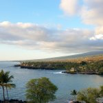 Foto de Sheraton Kona Resort & Spa at Keauhou Bay