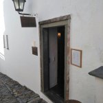 Foto de Casa do Forno