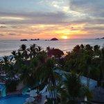 Foto de Sunscape Dorado Pacifico Ixtapa