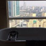 Foto de Four Seasons Hotel Mumbai