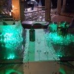 Photo of Monreale Hotel Resort