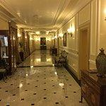 "Photo de Grand Hotel Majestic ""Già Baglioni"""