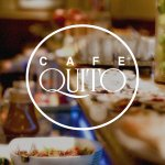 Photo of Cafe Quito