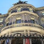 Photo of Palacio de Linares