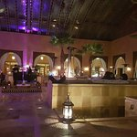 Foto van Sofitel Agadir Royal Bay Resort