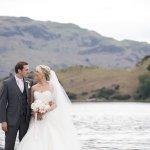 Foto de Inn on the Lake