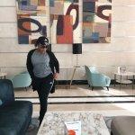 Photo of Concorde Hotel Doha