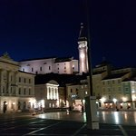 Foto de Plaza Tartini