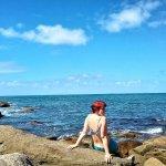 Foto de Sepultura Beach