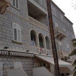 Villa Glavic Dubrovnik Foto