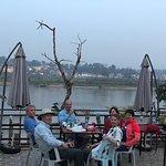 @ Day Waterfront Chiangkhong,Chiangrai