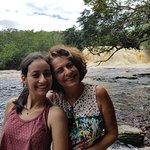Foto de Cachoeira de Iracema