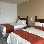 Foto de Flamingo Cancun Resort
