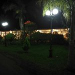 Photo of Orquideas Hotel & Cabanas