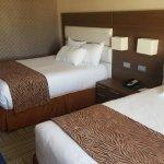 Eurobuilding Hotel & Suites Coro