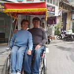 Vietnam Awesome Travel Foto