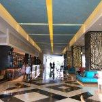 Foto de Panama Jack Resorts - Gran Caribe Cancun