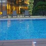 Photo of Eurobuilding Hotel & Suites Coro