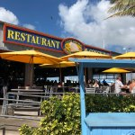Photo of Conch Republic Seafood