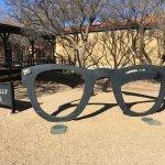 Iconic Buddy Holly