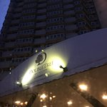 Photo of DoubleTree by Hilton Luxembourg