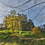 Foto de Burg Eltz