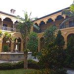 Convento de los Domínicos