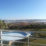 Photo of Vista Marina Apartamentos Turisticos