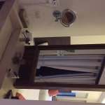 Foto de Grand Sirenis Matlali Hills Resort & Spa