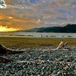 Foto de Uvita Beach
