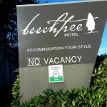 Photo de Beechtree Motel