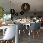 Photo de Restaurante Granada - Sao Martinho Do Porto