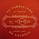 Photo of Parrillada El Porton