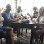 Foto de Boteco Praia