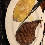 Photo of LongHorn Steakhouse