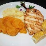 Фотография Alameda Restaurante