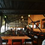 Photo of Raices Bar and Grill