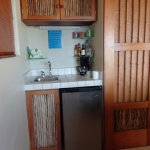 Our Little Kitchenette