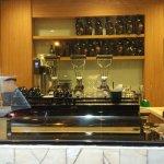 Zdjęcie Redback Specialty Coffee