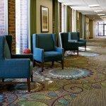 Photo of Holiday Inn Ann Arbor / University of Michigan