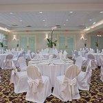 Photo of Radisson Hotel New Rochelle