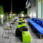 Photo de Aloft Chapel Hill