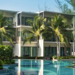 Foto de Holiday Inn Phuket Mai Khao Beach Resort