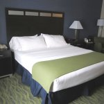 Photo of Holiday Inn Express Hotel & Suites Dubois